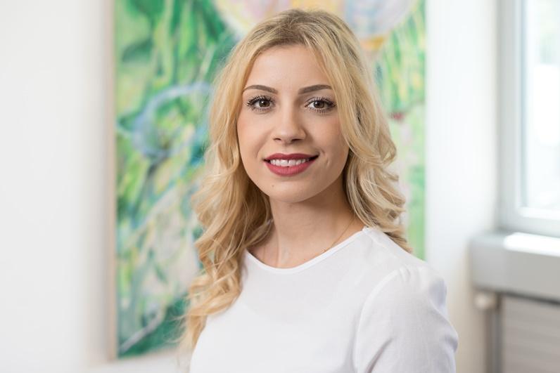 DSC03745-Bearbeitet_Lena Suljemani