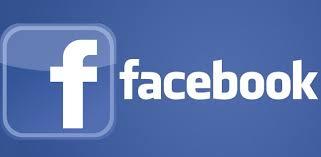 Liken Facebook