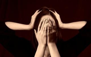 Migraine Burden of Disease