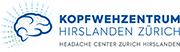 Kopfwehzentrum Hirslanden Zürich Logo