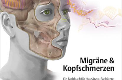 migraene-und-kopfschmerzen